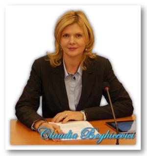Claudia Boghicevici (58)