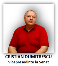 Cristian Dumitrescu