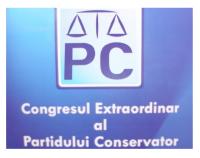 partidul-conservator