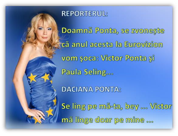 Daciana Sârbu