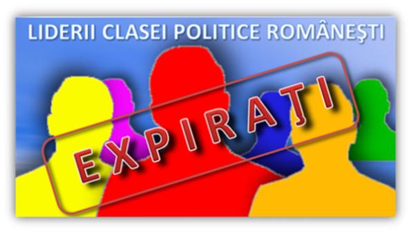 Image result for clasa politica