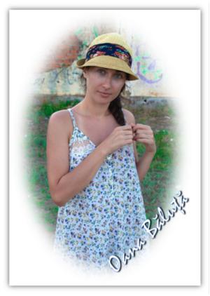 Oana Băluță