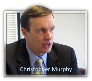 Christopher Murphy