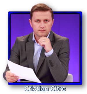 Cristian Citre