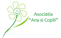logo-asociatia-ana-si-copii