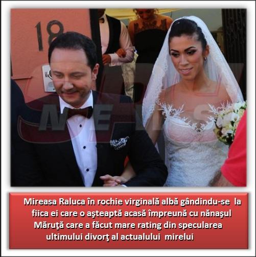 Nunta lui Pepe (3)
