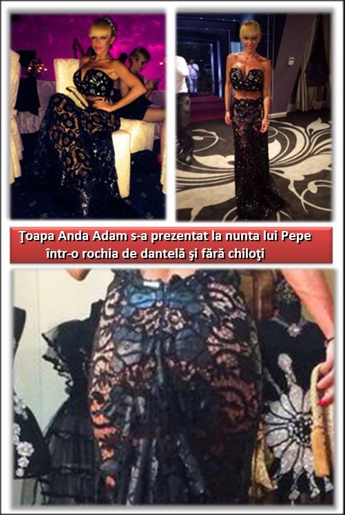 Nunta lui Pepe (7)