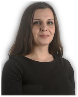 Ramona Lozianu