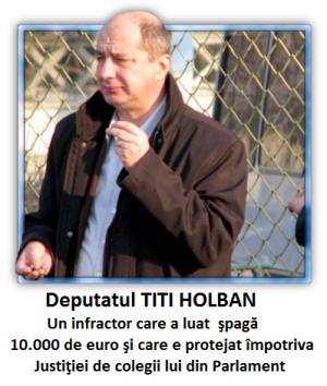 Titi Holban