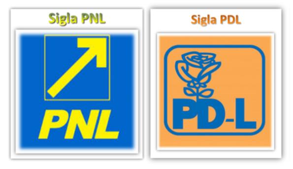 PNL + PDL