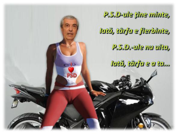 Călin Popescu Tăriceanu (6)