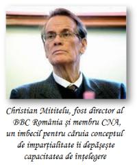Christian Mititelu