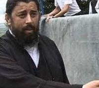 Preot Mănăstirea Nicula