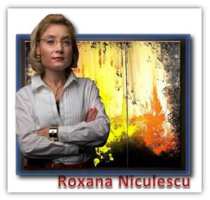 Roxana Niculescu