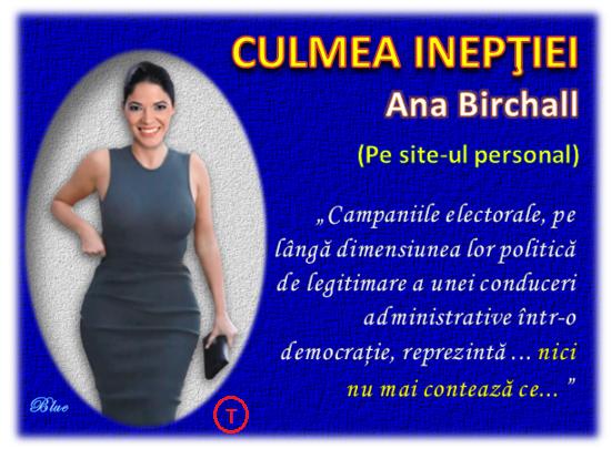 ana-birchall2