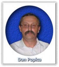 Dan Popica