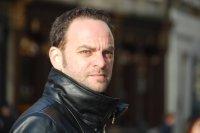 Adrian Halpert