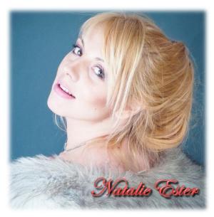 Natalie Ester .