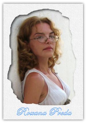 Roxana Preda