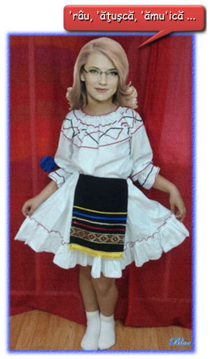 Alina Gorghiu (21)