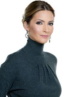 """Instanţa a hotărât: """"Andreea Berecleanu nu e curvă..."""""""
