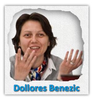 Dollores Benezic