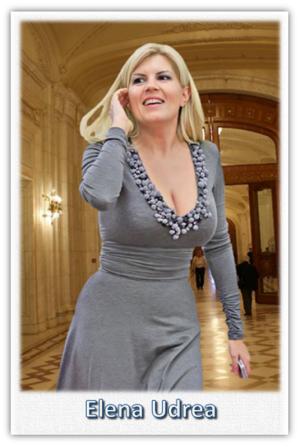 Elena Udrea (2)