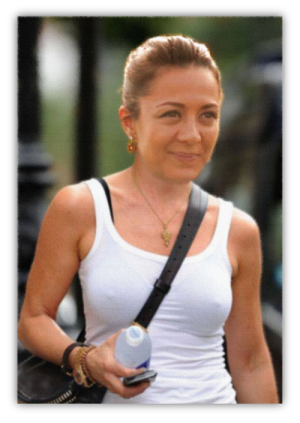 Oana Niculescu Mizil