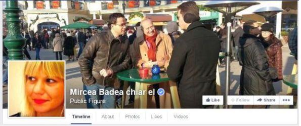 facebookbadea