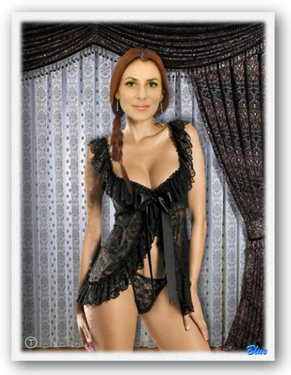 Deşi sexy senatoarea PNL Vasilica Steliana Miron, zice că îşi face haine după concepţie propie la o fabrică de confecţii din Suceava, se plânge că nu îi ajunge indemnizaţia nici pentru coafor. Oare nici dacă s-ar rezuma la coafat şi ar renunţa la masajul cu finalizare nu i-ar ajunge?