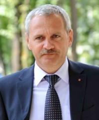 Liviu Dragnea Rotiţa slabă a PSD?