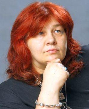 Simona Ionescu