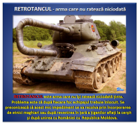 ARMATA ROMÂNĂ, dotări11