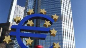 Grecia - faliment
