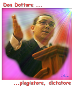 Victor Ponta..