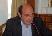 SABIN GHERMAN  mai nou promotor al iredentismului maghiar în Transilvania