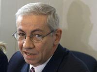 Eugen Dijmărescu