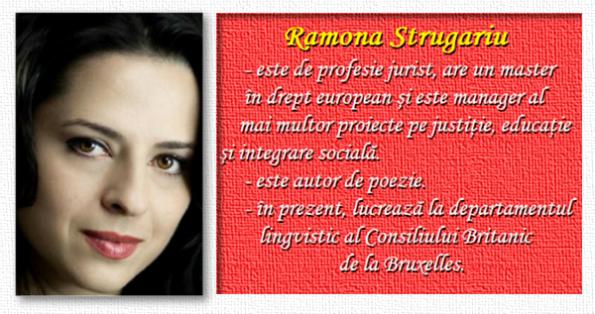 Ramona Strugariu
