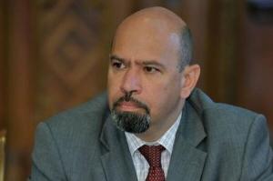 MARKO ATTILA Deputatul penal, fugit în Ungaria şi louat sub protecţie de premierul ungur în funcţie deşi e vorba doar de acte de corupţie