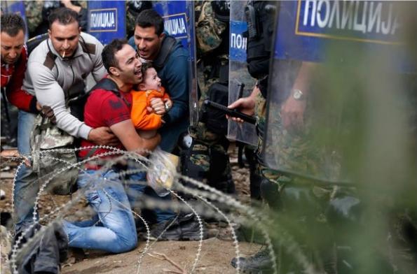 refugiați 10