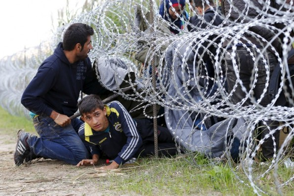 refugiați 2