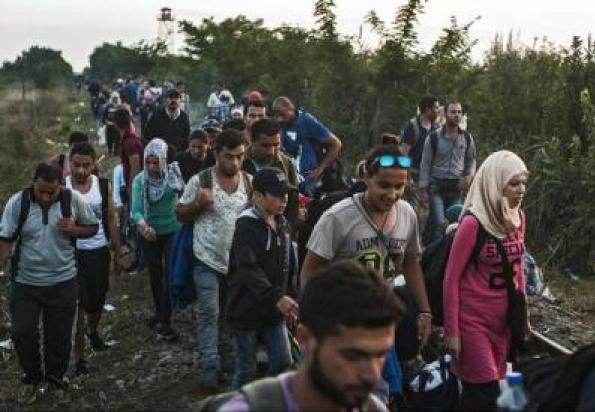 refugiați 4