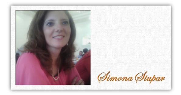 Simona Stupar