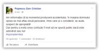 Postare Dan Cristian Popescu 6