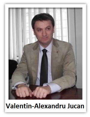 Valentin-Alexandru Jucan