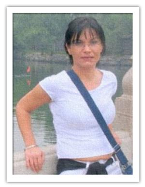 Adriana Duţulescu