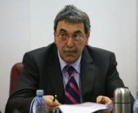 Mircea Aron Judecător Noul preşedinte al CSM şi unul din autorii uneia din cele mai sinistre erori juduciare