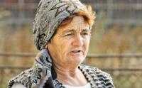 Viorica Vișan