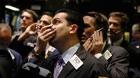 """Economia americană este la un pas de o """"recesiuneiminentă"""""""