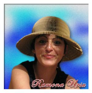 Ramona Ursu